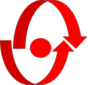 ARINAlert Logo Icon