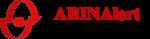 ARINAlert – Forklift Pedestrian Collision Avoidance System